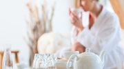 Herbata – cudowny kosmetyk