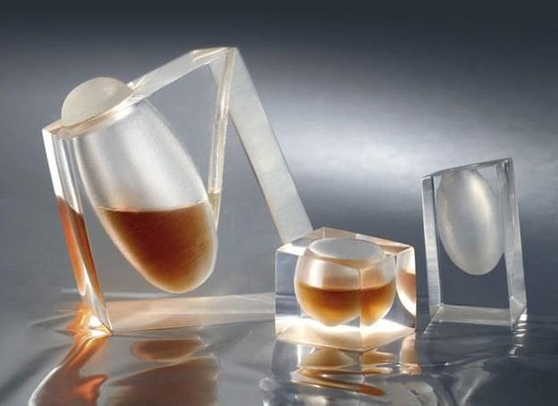 """""""Herbata dla dwojga"""" to temat przewodni ubiegłorocznego konkursu /materiały prasowe"""