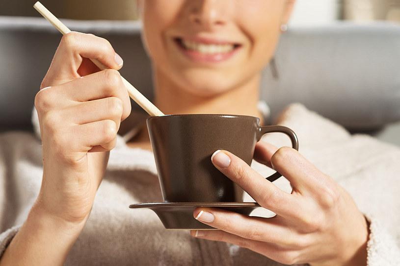 Herbata ma nieocenione właściwości zdrowotne. Należy jednak wiedzieć, jaką wybrać /©123RF/PICSEL