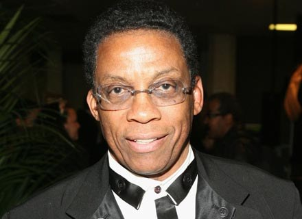 Herbie Hancock - fot. Frazer Harrison /Getty Images/Flash Press Media