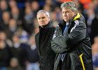 Hiddink: Leicester City chciał mnie zatrudnić