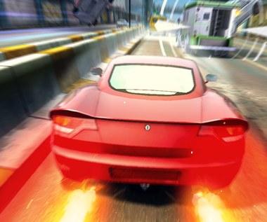 Highway Getaway: Dziś premiera nowej gry Vivid Games