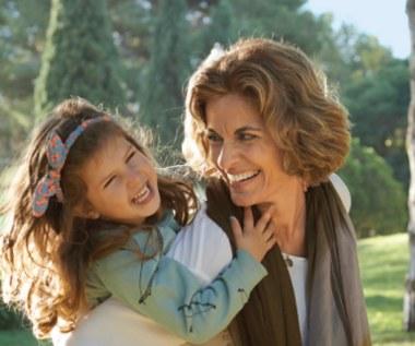 Higiena i komfort w każdym wieku