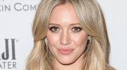 Hilary Duff szuka miłości w internecie