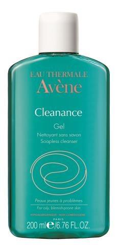 HIMALAYA   HERBALS   Pianka do mycia twarzy, zapobiega tworzeniu  się zaskórników  i wyprysków, nie  zawiera mydła,  20 zł/150 ml. /Mat. Prasowe