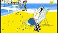 Hip Hip i Hurra: Gdzie rosną perły?