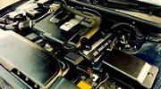 Historia silników V8 Lexusa