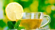 Historie herbaciane