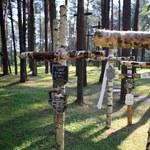 Historycy krytycznie o artykule negującym rozstrzelanie Polaków w Twerze