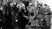 Historycy: Resort sprawiedliwości RFN pełen byłych nazistów