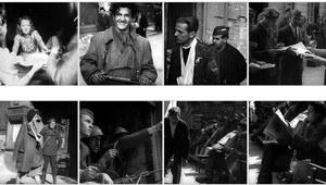 Historycy zidentyfikowali osoby uwiecznione w kronikach z czasów wojny