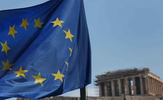 """""""Historyczne porozumienie"""". Grecy mogą odetchnąć z ulgą"""