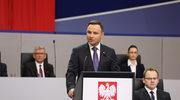 Historyczne posiedzenie Zgromadzenia Narodowego w Poznaniu