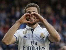Historyczny wyczyn Realu Madryt w mediach społecznościowych. Wideo