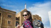 Hiszpania - informacje turystyczne