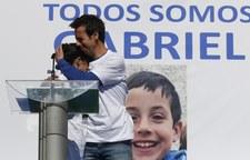 Hiszpania: Martwy ośmiolatek znaleziony w bagażniku
