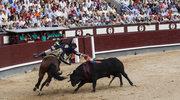 Hiszpania - przewodnik, zwiedzanie, atrakcje