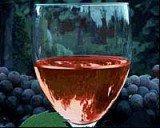 Hiszpanie nie wyobrażają sobie posiłków bez wina /RMF