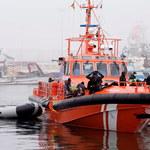 Hiszpanie uratowali 700 migrantów na morzu, czterech utonęło