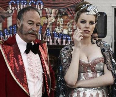 """""""Hiszpański cyrk"""" [trailer]"""