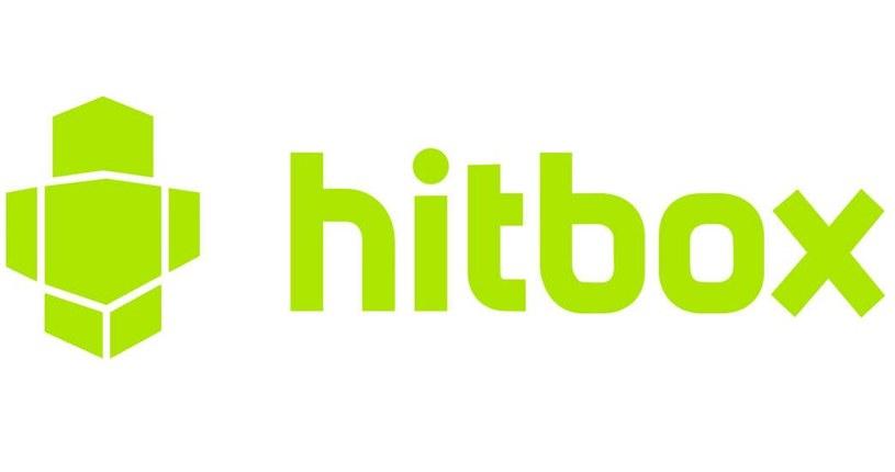 Hitbox.tv /materiały prasowe