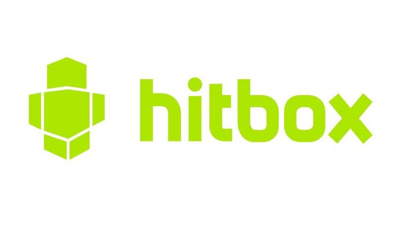 Hitbox /materiały prasowe