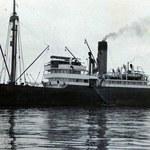 """Hitlerowski skarb na dnie oceanu. Znaleziono wrak SS """"Minden"""""""