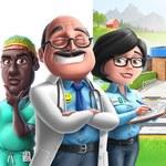 Hitowy My Hospital od Cherypick Games otrzymuje wielką aktualizację