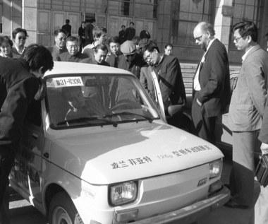 Hity PRL, które pożegnaliśmy w latach 90.