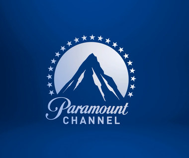 Hity w Paramount Channel