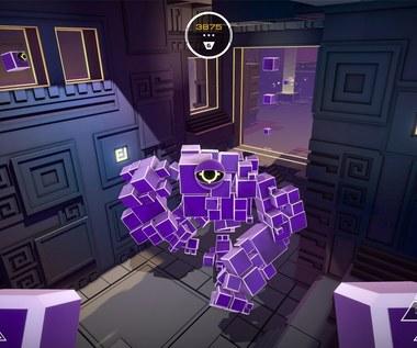 Hoduj, rozwijaj i walcz o dominację w nowej grze Ubisoft - Atomega