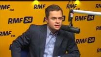Hofman: Likwidacja KRUS to bieda i głód na wsi