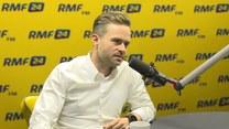 Hofman w Porannej rozmowie RMF (06.06.17)