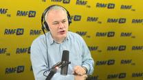 Hofman w Porannej rozmowie RMF