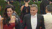 Hojni Clooneyowie