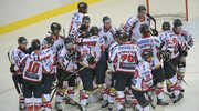 Hokeiści Austrii i Łotwy uzupełnili grono uczestników igrzysk w Soczi