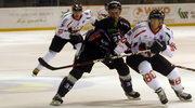 Hokej: Kolejna druzgocąca porażka Unii! Sanok wygrywa w Tychach