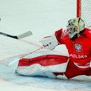 Hokejowa reprezentacja trzecia na MŚ Dywizji IA. Andrzej Tkacz: Odrodzenie jest bliskie