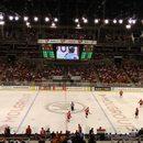 Hokejowe kwalifikacje do IO w Budapeszcie. Węgry - Litwa 4-0