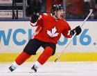 Hokejowy Puchar Świata: Kanada - Rosja 5-3 w półfinale