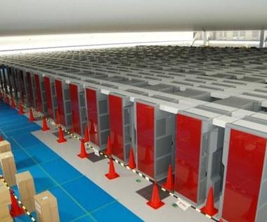HokieSpeed - superkomputer dla mas
