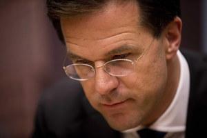 Holandia: Szok, fala smutku i szukanie winnych