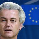 Holandia: Wilders wezwany do prokuratury ws. obraźliwej wypowiedzi