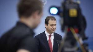 Holandia zbada negatywne skutki migracji zarobkowej
