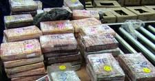 Holenderska policja zatrzymała polskiego handlarza narkotyków
