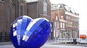 Holenderskie miasta - atrakcje, zabytki