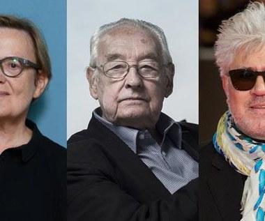 Holland, Wajda i Almodovar wśród autorów apelu do Putina