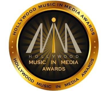 Hollywood Music in Media Awards: Polacy z szansą na statuetki