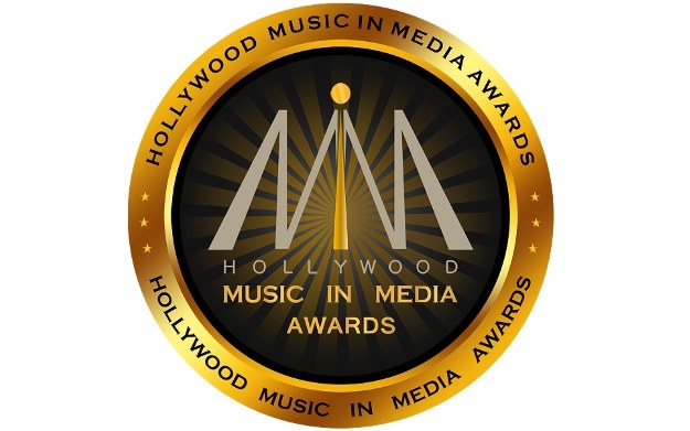 Hollywood /materiały prasowe