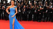 Hollywoodzkie gwiazdy w ciąży. Jak się ubierają?
